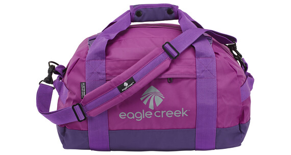 Eagle Creek No Matter What Rejsetasker Small violet